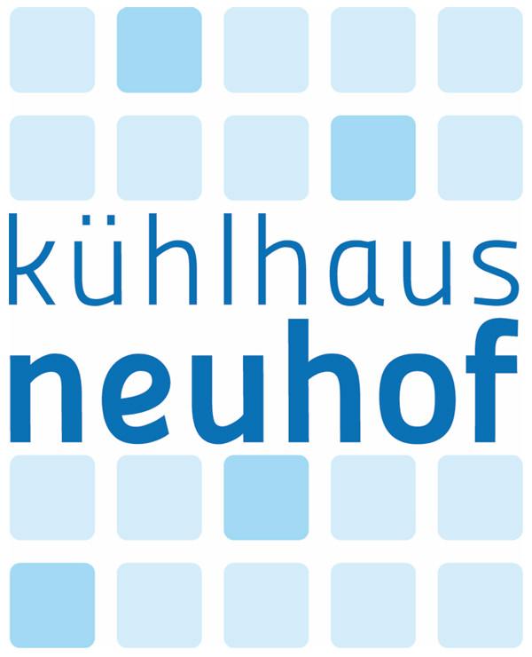 Kühlhaus Neuhof